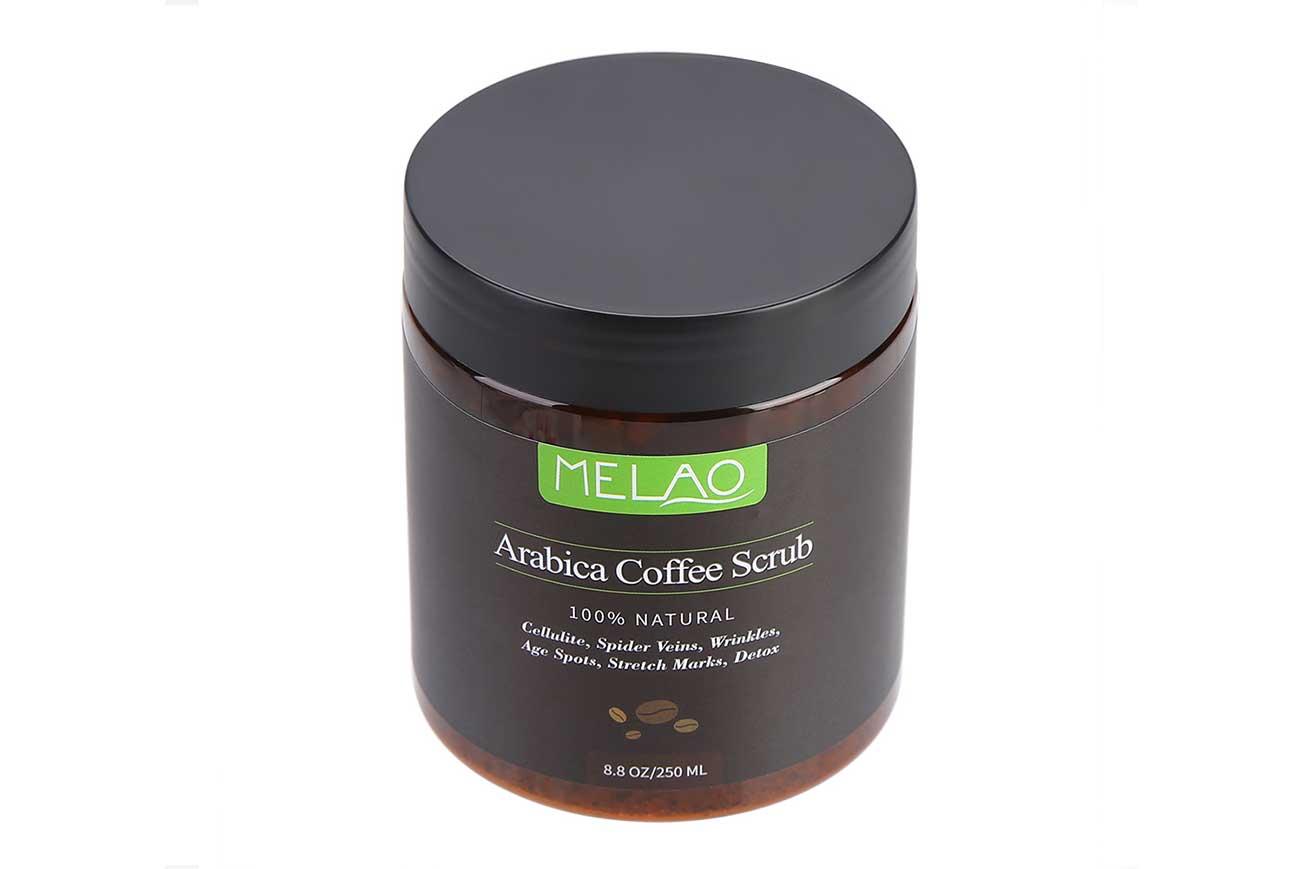 افضل-علاج-للدوالي-عن-طريق-ارابيكا-القهوة
