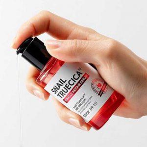 سيروم-الحلزون-لعلاج-البشرة