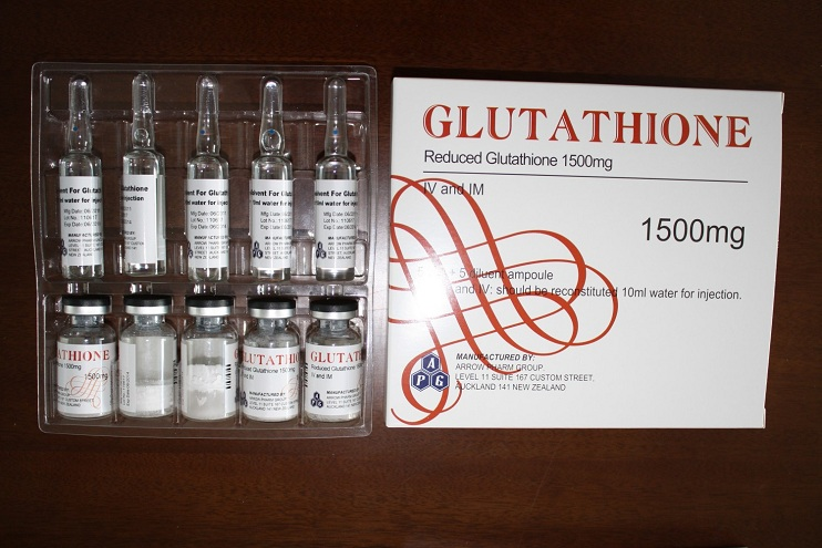 Glutathione-for-Injection-1500mg1