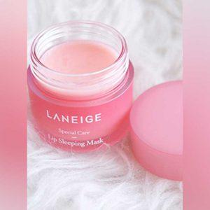 Laneige-لانيج-للشفاه