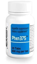Phen375-حبوب انقاص الوزن