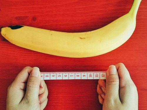 Size Genetics جهاز تكبير العضو الذكرى بدون جراحه